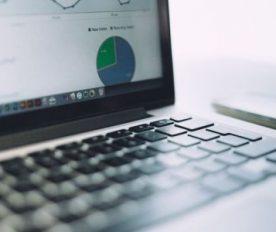 Getting Your Website Designed