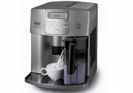 Knowing About Space Saver Coffee Makers