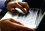 user-friendly LAN messaging platform