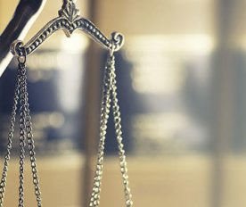 Know About Bail Bonds Agents Beforehand