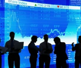 BEAT THE STOCK MARKET WITH YOUR BEST CAPABILITIES