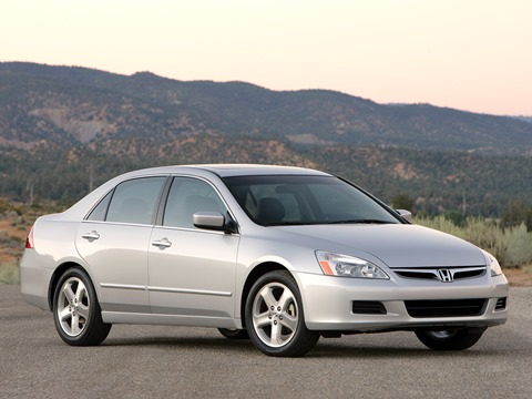 Tips and Tricks to Buying a Used Car