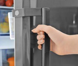 refrigerator repair in New York