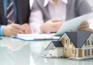 Hiring A Real Estate Lawyer To Assist Your Properties