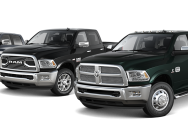 What are the essential things you should keep in mind before purchasing a used truck