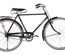 How to buy a bike for touring