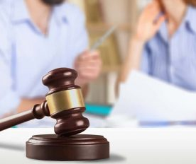 Why Should People Hire Family Lawyers In Melbourne And Other Regions