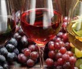 Important Things To Do Before Joining A Winery Tour