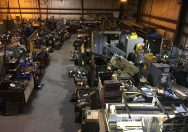 bid online for industrial equipment