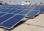 Get A Solar System Installation For A Better Future