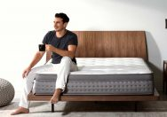Best beds and mattresses