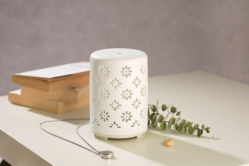 ceramic diffusers online