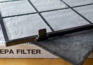Understand Air Filtration Systems Better