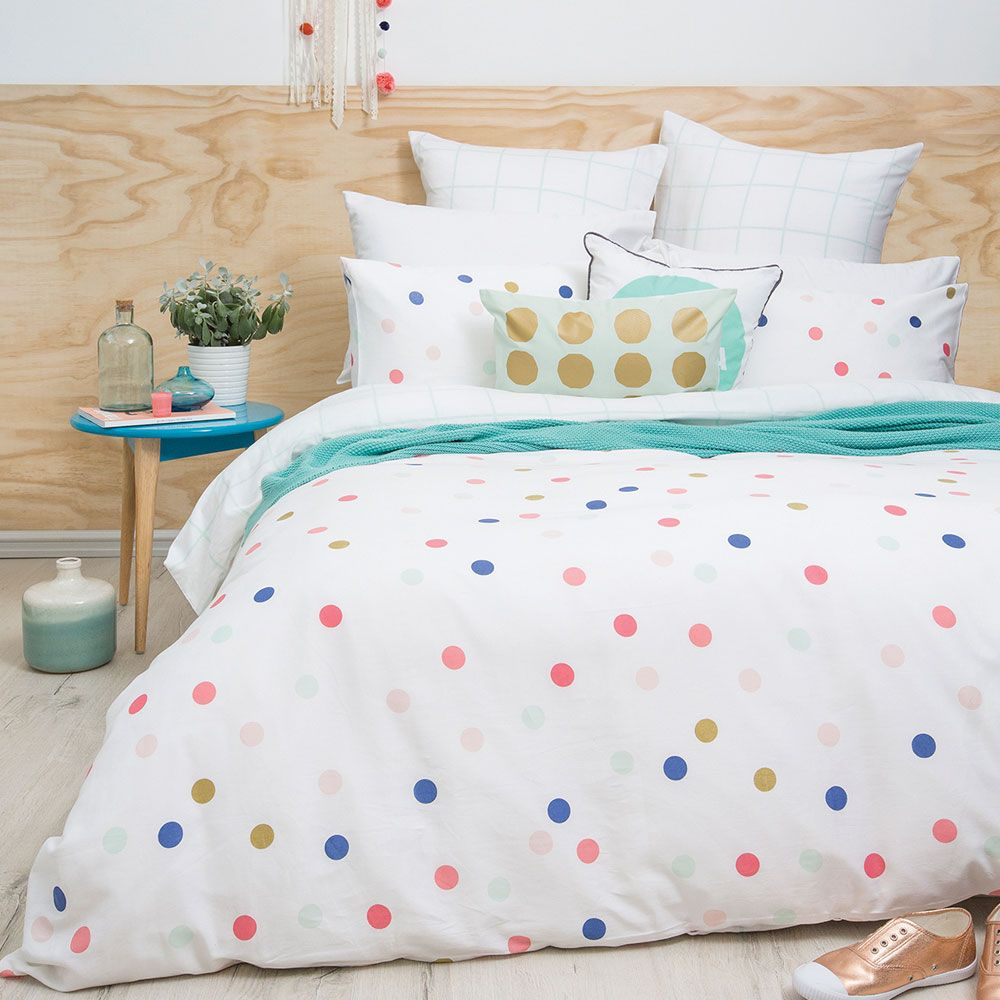 buy king quilt covers online