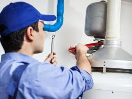 Heating System – Installation & Maintenance