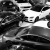 What to Avoid when Buying used Cars