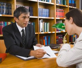 Advantages of hiring car accident lawyer