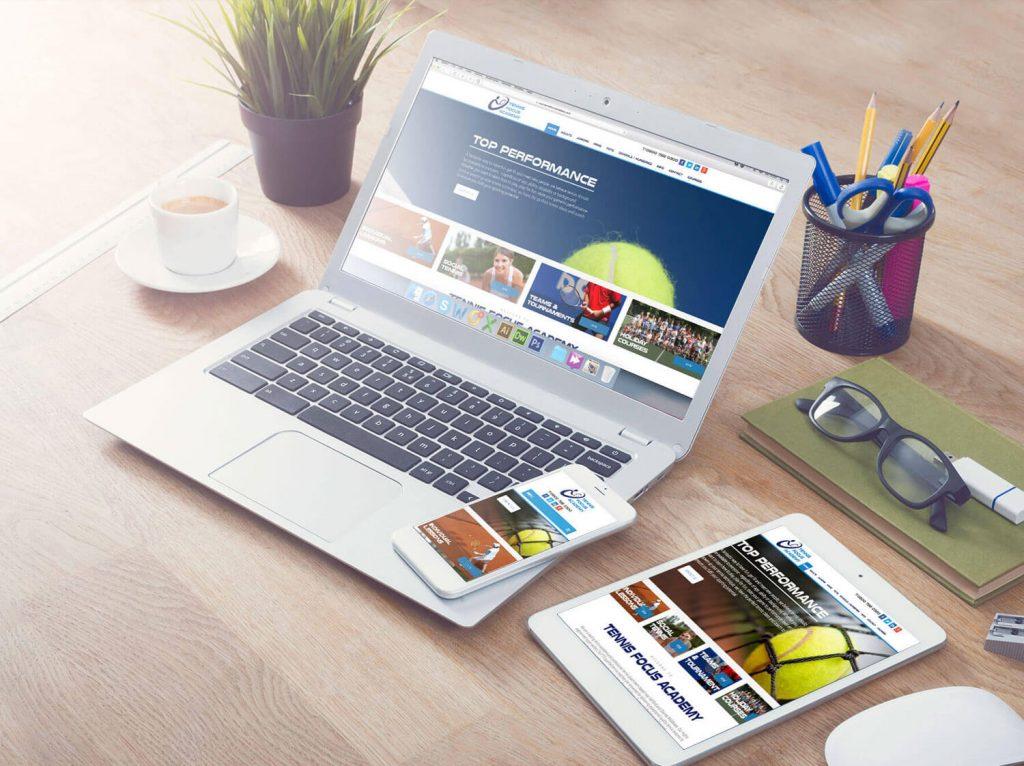web designing agencies