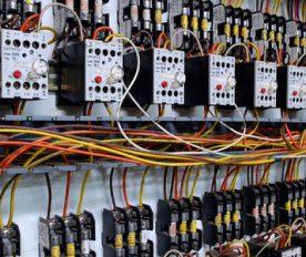Pressure Sensors for HVAC Systems