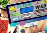 CSS in website designing