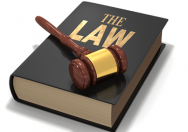 FINDING A CRIMINAL LAWYER