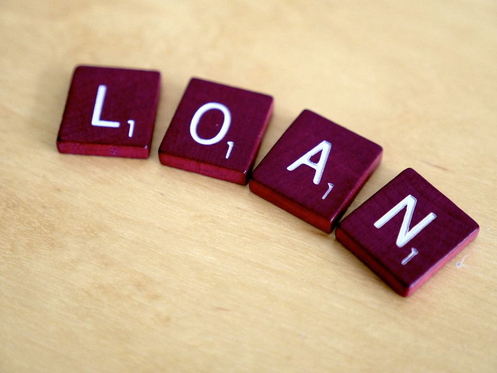 payday loan lenders in online