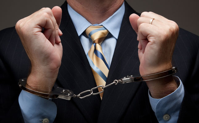 experienced criminal defence lawyers