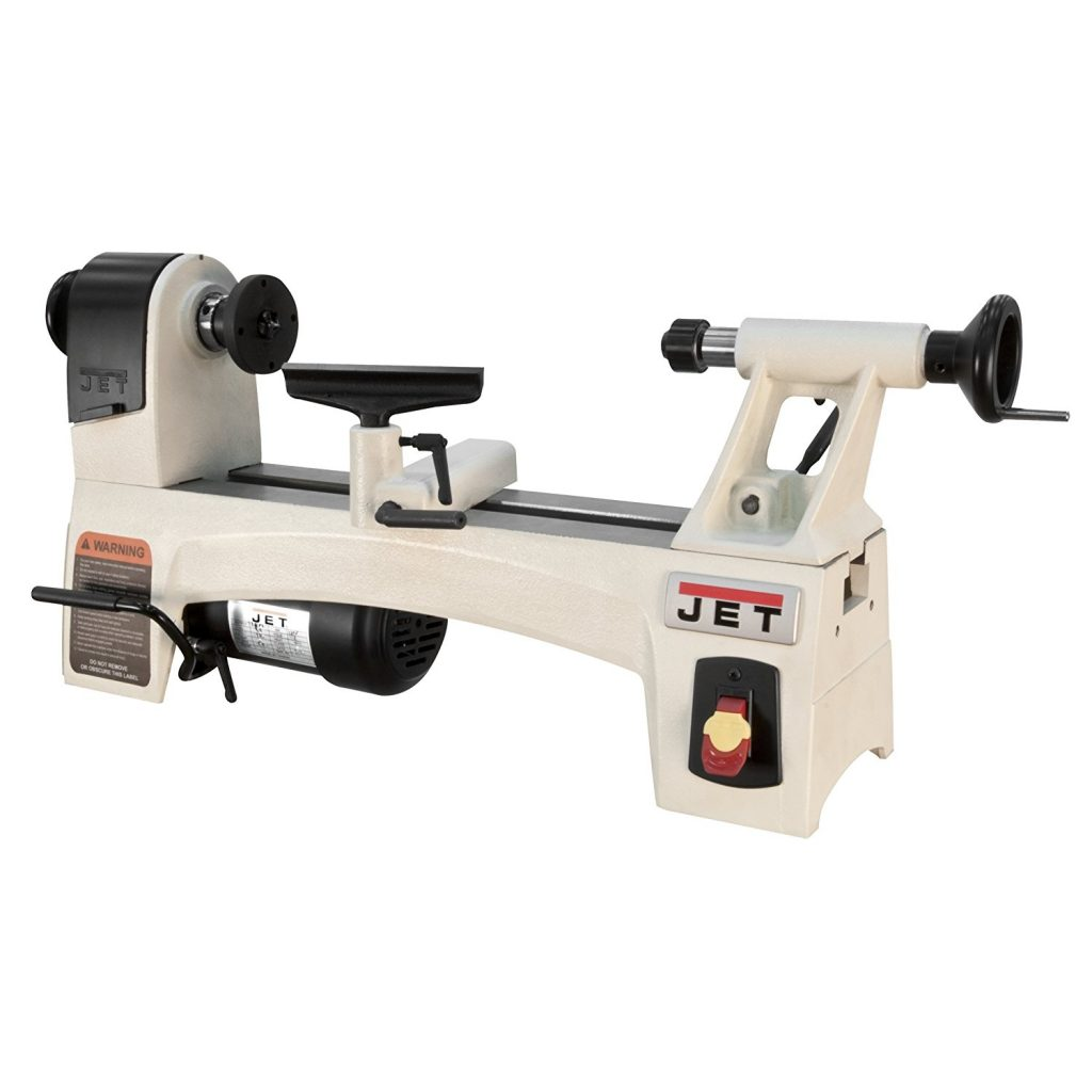 lathe reviews