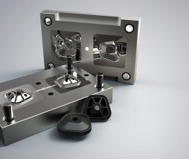 The many aspects of Rapid tooling!