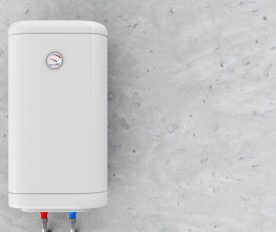 water heater price list in India