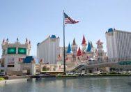 Friendly Hotels in Las Vegas Nevada