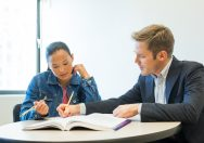 Learn From Expert Tutors Melbourne