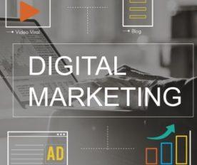 Full Service Brand Marketing