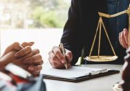Why Hire A Family Lawyer