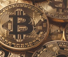 What You Have To Know About Getting and Owning Bitcoins