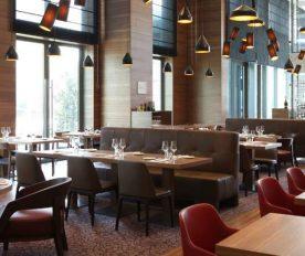 Restaurant Service Basics To Increase Profits