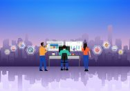 How Your Company Can Benefit From Modernization