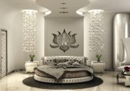 Buy Quality Furniture Items Hassle-Free In Australia