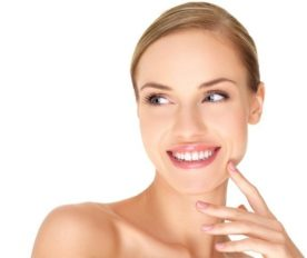 Choosing the Best Clinic for Laser Skin Treatment