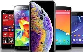 Comparison of Refurbished and Used Phones