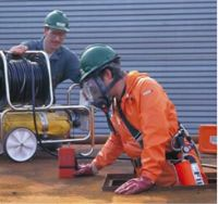 Perfecting Workers Safety with Confined spaces Training Course