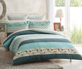 How to Choose the Right Bedding Design for Your Bedroom