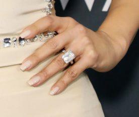 Making Your Purchase of Diamond Bracelets Worthwhile