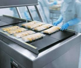 Get Quality Equipment for Food Packaging in Australia