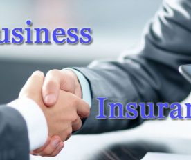 Understand more about general liability insurance